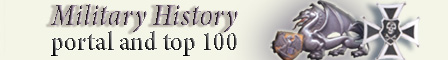 Militaria.ee Forum and top 100 Military and hist
